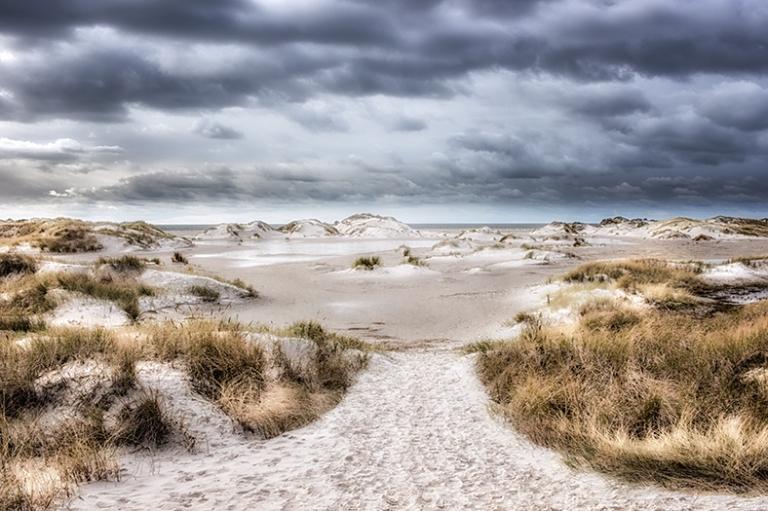 | Nordseeinseln | Amrum | ...