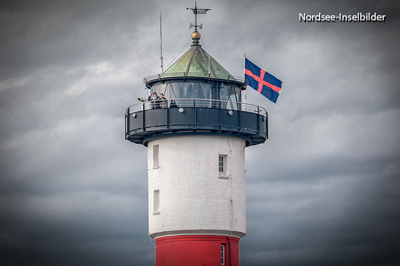 | Nordseeinseln | Wangerooge | ...