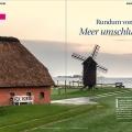 S. 4-5 Nordsee-Wintermagazin