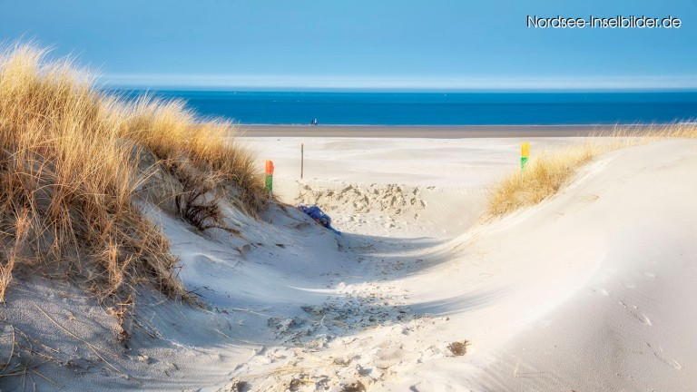 | Nordseeinseln | Baltrum | ...