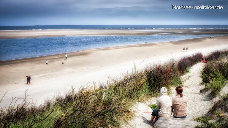 | Nordseeinseln | Spiekeroog | ...